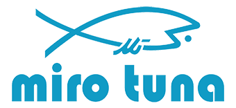 شرکت تولید فرآوردههای دریایی تلاجی میرود | Telaji Miroud Sea Products Co